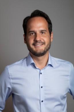 Vermes Tamás, business coach, üzleti coach, Budapest